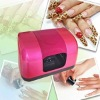 Digital Hand and Toe Nail Printer