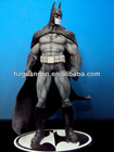 batman resin statue