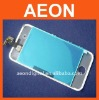 LCD Screen for iphone 4 Replacement