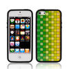 Best Price For iPhone 5G Soft Protective Mobile Cover Case
