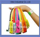 2011 hot Wristband