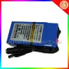 ups battery charger circuit 3000mAh