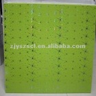 Interior Ceiling Decorative PVC Ceiling Panels