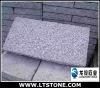 Granite Floor Tiles