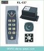 a simple design KL-607 Shower room control board