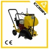 COSIN CQF14 concrete road cutter