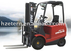 CPDY30-FB Explosion-proof forklift truck
