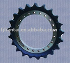 Sell sumitomo sprocket SH280