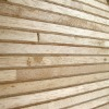 High Quality Falcata Blockboard