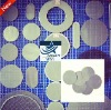 Wire mesh filter disc 2012 hot sale !!!