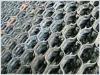 Tortoise Shell Mesh(factory)