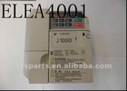 YASKAWA JB4A0004(40P7) 0.75KW;380V Elevator Inverter