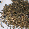 Vermiculite raw/unexpanded 0.3-1mm0.5-1.5mm1.5-2.5mm2-4mm