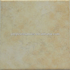 bathroom ceramic tile for bathroom wall tile & bathroom floor tile Y1015
