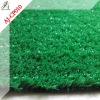 artificial lawn edging