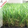 Artificial grass for rooftop