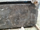 emperador marble flooring tiles and slabs