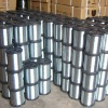 stainless steel wire(factory)302,304L316L430