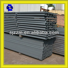 building material C channel steel purlin steel profile
