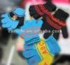 Acrylic Magic Glove