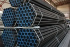 42CrMo4 42CrMo AISI4140 seamless steel pipe