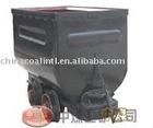 MGC 1.1m3-3.3m3 fixed mining car mining equipment