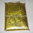nail polish glitter powder glitter powder for fabric hexagonal glitter powder holographic glitter powder