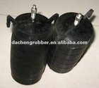 pipe plug with rubber bag