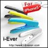 For noosy nano sim cutter (regular sim to nano sim )for iphone 5 sim card cutter