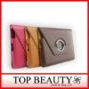 IP-08 Fashion Cover Case for Ipad