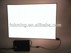 el panel for lcd backlight