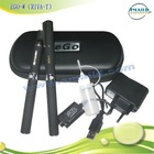 New products for 2012 most popular Electronic Cigarette EGO W (F1)