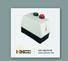 LE1-D(Magnetic Starter,AC Contactor)