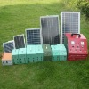 emergency solar power system 3kw solar power system