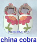 baby leather shoes (accept paypal)