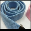 Cotton Webbing Belt for children