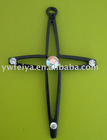 pendant/cross pendant/jewelry pendant