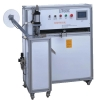 Ultrasonic Tape Cutting Machine (JZ-948A)