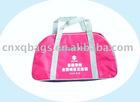 Hotsale new style leisure handbag