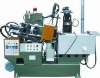 15t metal button die casting machine