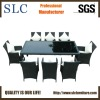 On Promotion & Top Sale Garden Chair (SC-B7015)