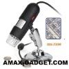 USB-200x200 USB microscope gift