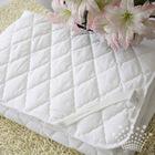 hotel mattress cover,mattress pad,mattress protector