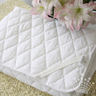 hotel mattress cover,mattress pad,mattress protector