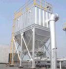Industrial Chimney Filter, Industrial Smoke Filter