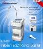 Er Glass Fiber laser machine