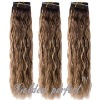 AAAA+ quality virgin brazilian hair bundles hot selling in Senegal