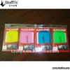 Hot sell Household Magic PU Gel Nano Pad