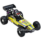 1:5 23CC 2WD RC Gas Model Car with CE
