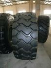 36.00R51 OTR tire